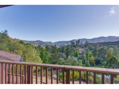 Luxury Listing – Nestled in the Santa Monica mountains
