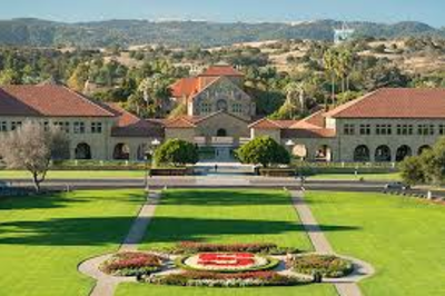 America's Top Colleges 2016