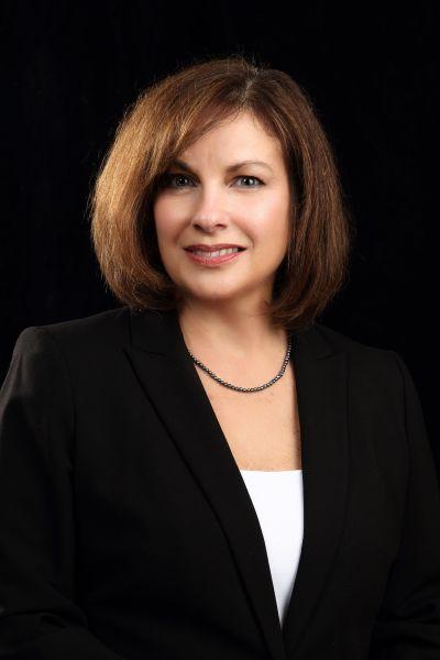 Kathy McStay