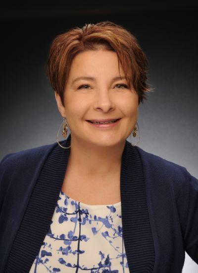 Karen Muellerleile