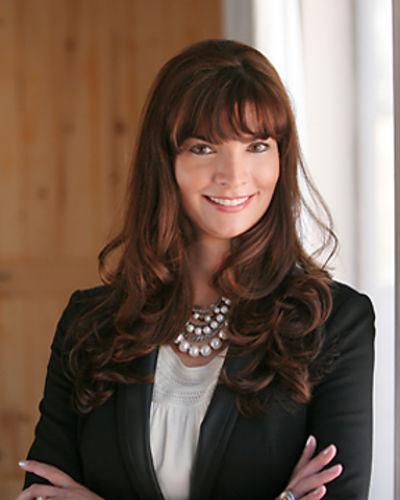 Lori Fleetwood