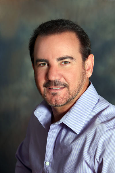 Tim Castroreale