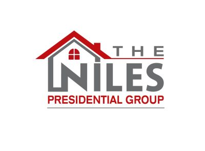 The Niles Presidential Group