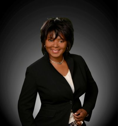 NiCole Williams, Broker/Owner