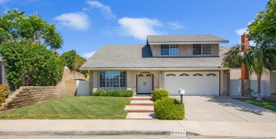 DANA POINT NEW LISTING