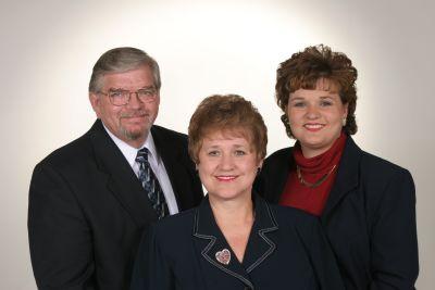 Heartland Team