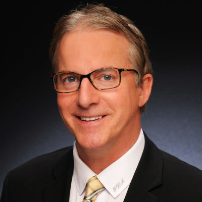 Peter A. Hewitt, The Peter Hewitt Team
