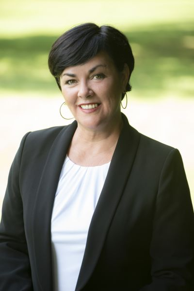 Laura Krauser