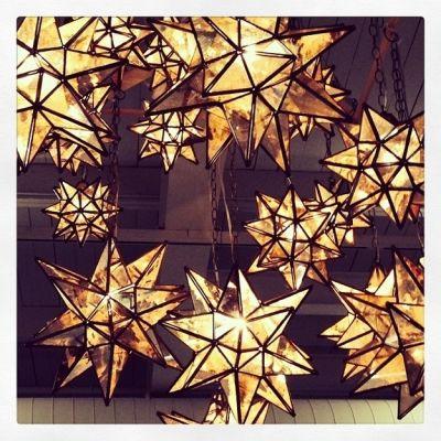 Instagrams From The Little Town Of Bethlehem, Pennsylvania
