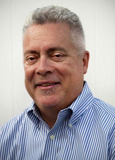 Edward Acevedo