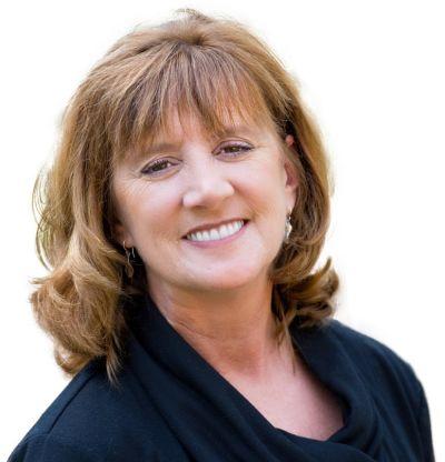 Brenda Sutherland