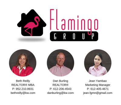 Flamingo Group MN