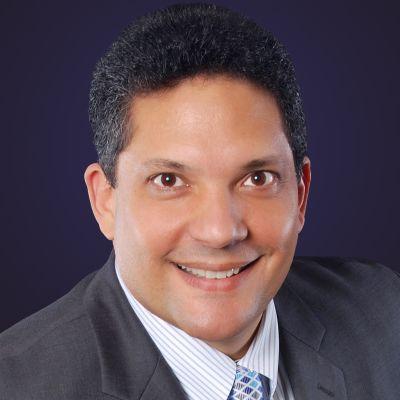 Joel D Valencia