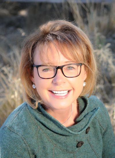 Kathy Opolski