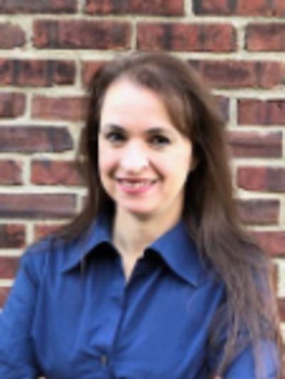 Lourdes Guekjian