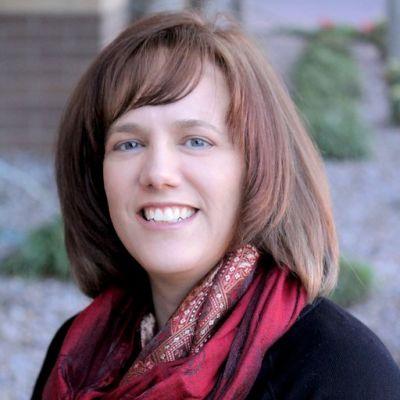 Heather McNeely