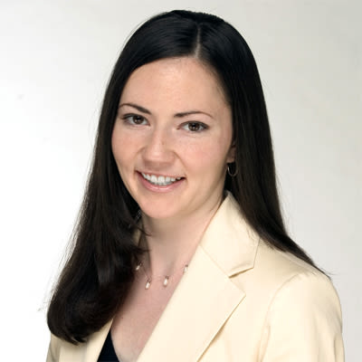 Kate Kiker