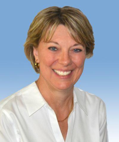 Carolyn Luskin