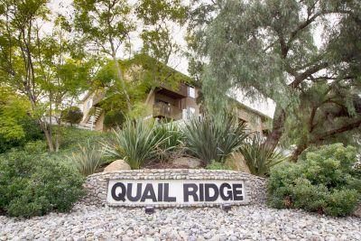 Attn Investors, FHA, & VA First Time Home Buyers! 4212 Vista Del Rio Way #7