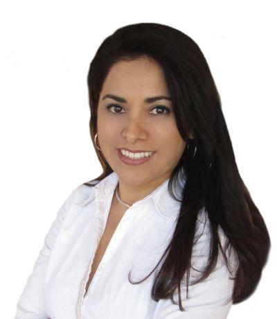 Sandra Fader