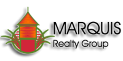 Marquis Realty Group