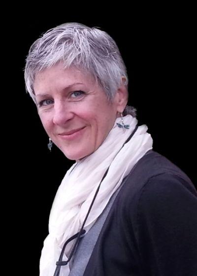 Lisa Efthymiou