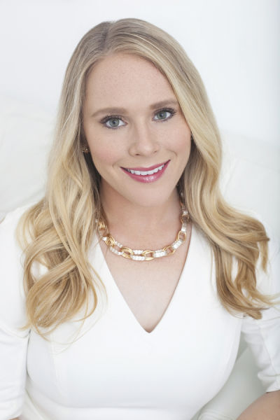 Nicole Keith