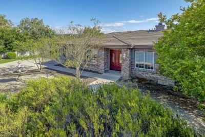 Just Sold! 806 Creekside Pl, Solvang, CA