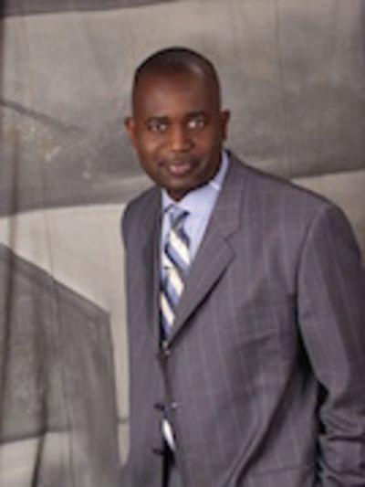 Jean Kacou Aboi