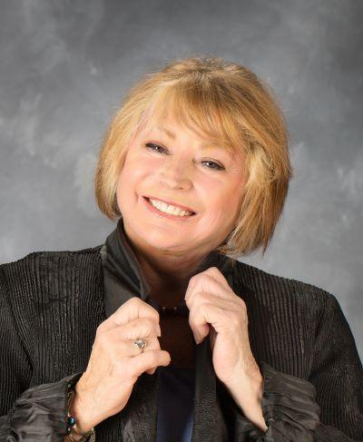 Ann Marie Salmon