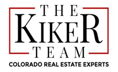 The Kiker Team