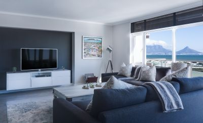 5 Stylish Interior Design Tips For Your Living Room
