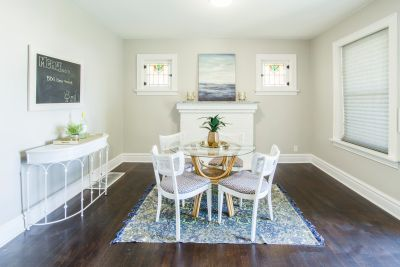 5 Home Staging Tips That Don't Cost a Dime