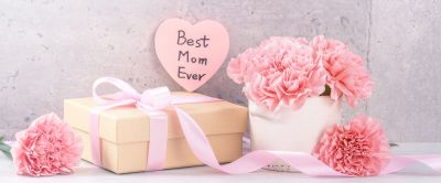 10 Best Gifts for Mother's Day