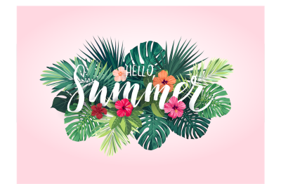 Favorite Summer Events for 2019