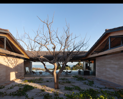 Residence We Love – Cabo House by Dellekamp Arquitectos