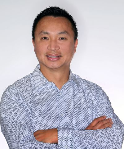 Marvin Yeung