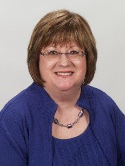 Cyndi Gadberry