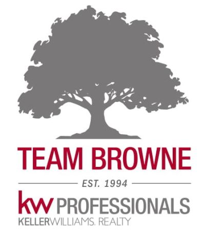 Team Browne