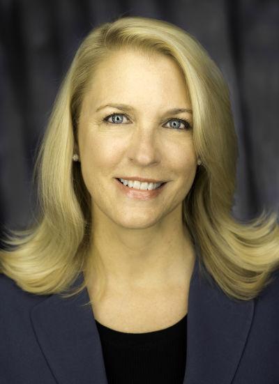 Lisa Horowitz
