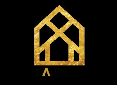 NEW Logo!!
