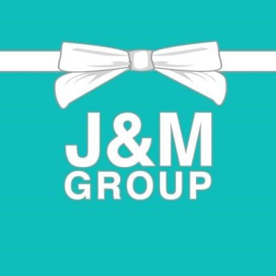 J&M Group Realty