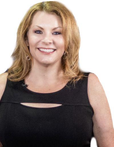 Erin Newington
