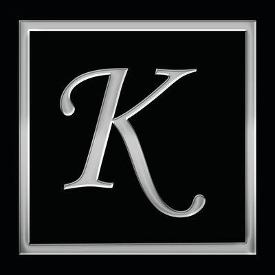 Keating Associates