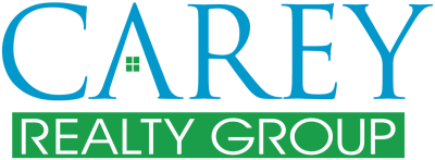 Carey Realty Group