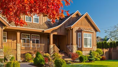NATIONWIDE SELLER'S MARKET REIGNS AS HOME PRICES CLIMB | NOVEMBER NATIONAL HOUSING REPORT