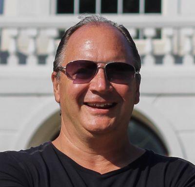 Dennis Scherer
