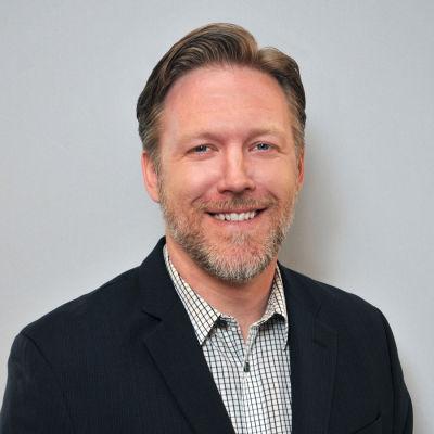 Michael Steber