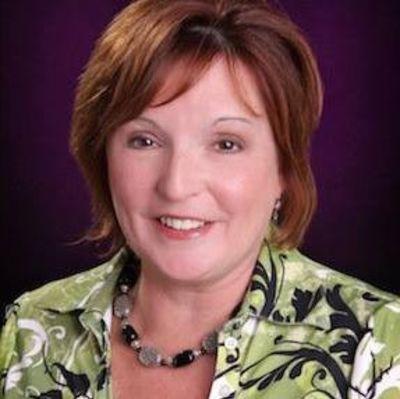Lori ODonnell