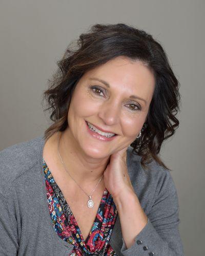 Tina Torrence-Jimenez